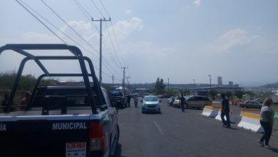 Photo of Autoridades de El Marqués retiran más de mil automóviles del Ecocentro