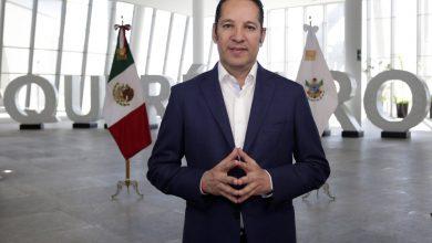Photo of Querétaro habilita Centro de Congresos y podrá aislar pacientes no graves de Covid-19