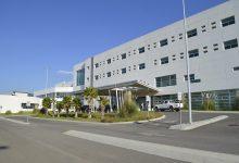 Photo of Habrá cambios en la atención de Hospitales Generales de San Juan del Río, Cadereyta y Jalpan durante contingencia por COVID-19