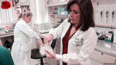 Photo of Patentan en la UNAM método de detección temprana de daño de riñón