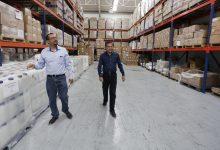 Photo of Adquiere gobierno de Querétaro insumos para equipar a personal médico que atiende casos de Covid-19