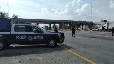 Photo of Instituciones de seguridad de Querétaro participan en investigación y control de Covid-19