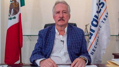 Photo of El Marqués se suma a medidas contra COVID-19