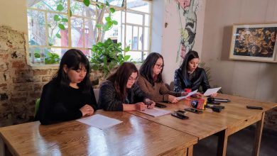 Photo of Activistas señalan inconsistencias al contabilizar feminicidios