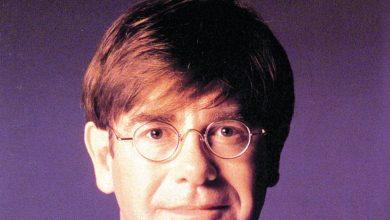 Photo of Elton John: Made in England a 25 años.