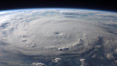 Photo of Gobierno de México y Banco Mundial emiten bonos para financiar gastos en caso de catástrofes