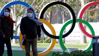 Photo of Por Coronavirus Los juegos Olímpicos de Tokio se realizarán hasta el 2021