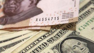 Photo of Ria Money Transfer, mejor opción para envío de remesas