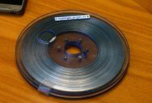 Photo of Crean en la UNAM cable superconductor de energía