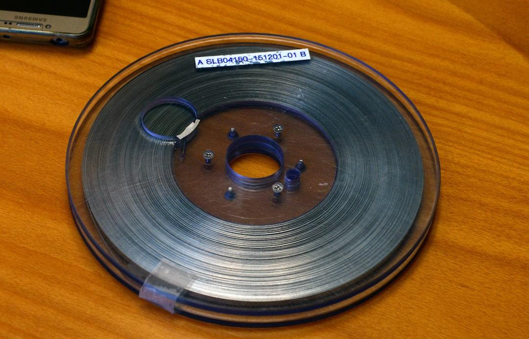 UNAM desarrolla cable superconductor