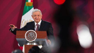 Photo of Gobierno extingue decenas de fideicomisos; usará recursos para reactivar economía