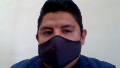 Photo of Van 14 decesos por Covid-19, en Querétaro