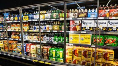 Photo of En Querétaro no está prohibida la venta de alcohol
