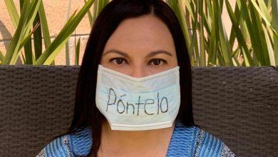 Photo of Presidenta de Cámara de Diputados pide aplicar pruebas de Covid-19 en lugares públicos