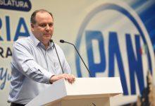 Photo of 50% de micro, pequeñas y medianas empresas ya se ven afectadas: Coparmex