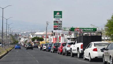Photo of Precios bajaron 0.05% durante marzo: INEGI