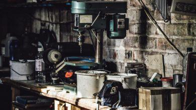 Photo of Urge conservar empleos en micro y pequeñas empresas