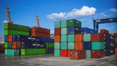 Photo of Diez estados de la República generan el 77% de las exportaciones