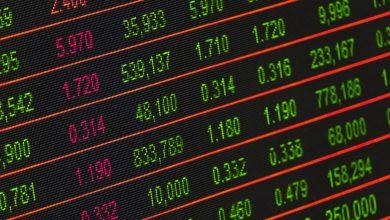 Photo of Hacienda coloca bonos en los mercados internacionales por 6 mil millones de dólares