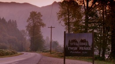 Photo of Twin Peaks y el genio de David Lynch a 30 años.