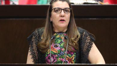 Photo of Exhorta PAN a AMLO a reconocer cifras de violencia contra mujeres