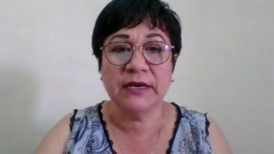 Photo of Descarta Salud iniciar investigación contra funcionaria de la Fiscalía, por fiesta