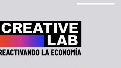 Photo of Creatividad e innovación para mejorar economía en Querétaro