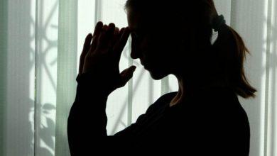 Photo of Confinamiento aumenta riesgo de violencia de género
