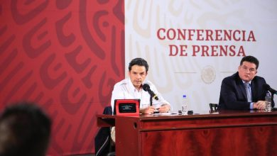 Photo of Se han dispersado 3 mil millones de pesos en créditos: IMSS