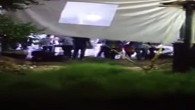 Photo of Investigará Seseq fiesta que realizó alcalde de Pinal de Amoles