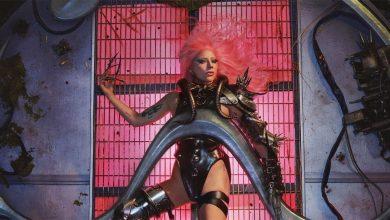 Photo of Música Nueva: Lady Gaga lanza Chromatica.