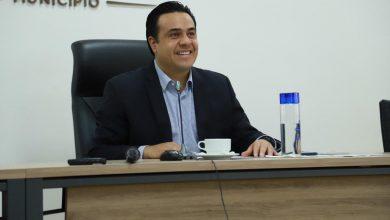 Photo of Destina municipio de Querétaro 290 mdp para apoyar a población económicamente activa