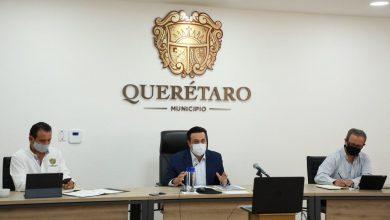 Photo of Vienen más apoyos para la economía local