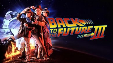 Photo of Volver al Futuro III… De vuelta al pasado a 30 años.