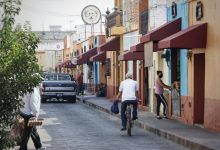 Photo of Mejoran imagen urbana de El Pueblito