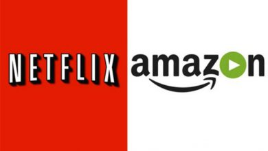 Photo of ¿Netflix o Amazon Prime? ¿Cuál se lleva el mes de mayo?