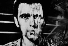 Photo of Doble aniversario para el iconoclasta Peter Gabriel.