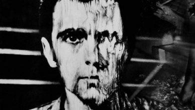 Photo of Doble aniversario para el iconoclasta Peter Gabriel.