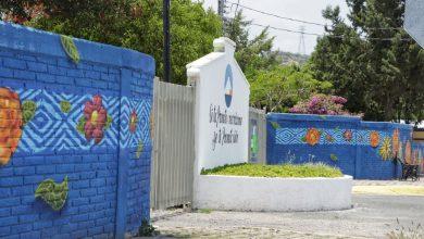 Photo of Panteones en Corregidora están cerrados, llaman a no acudir el 10 de mayo