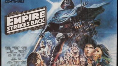 Photo of Star Wars y su doble aniversario: El Imperio y La Venganza.