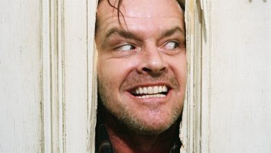 Photo of El Resplandor de Stanley Kubrick cumple 40 años.