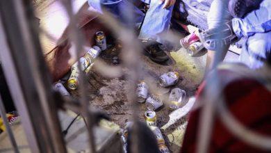 Photo of Sábados y domingos aumentó la movilidad durante Jornada de Sana Distancia