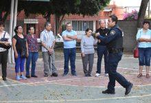 Photo of AccionEs Prevenir da un año de resultados positivos en el Municipio de Querétaro