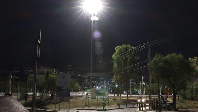 Photo of Colocan tres megapostes en Corregidora