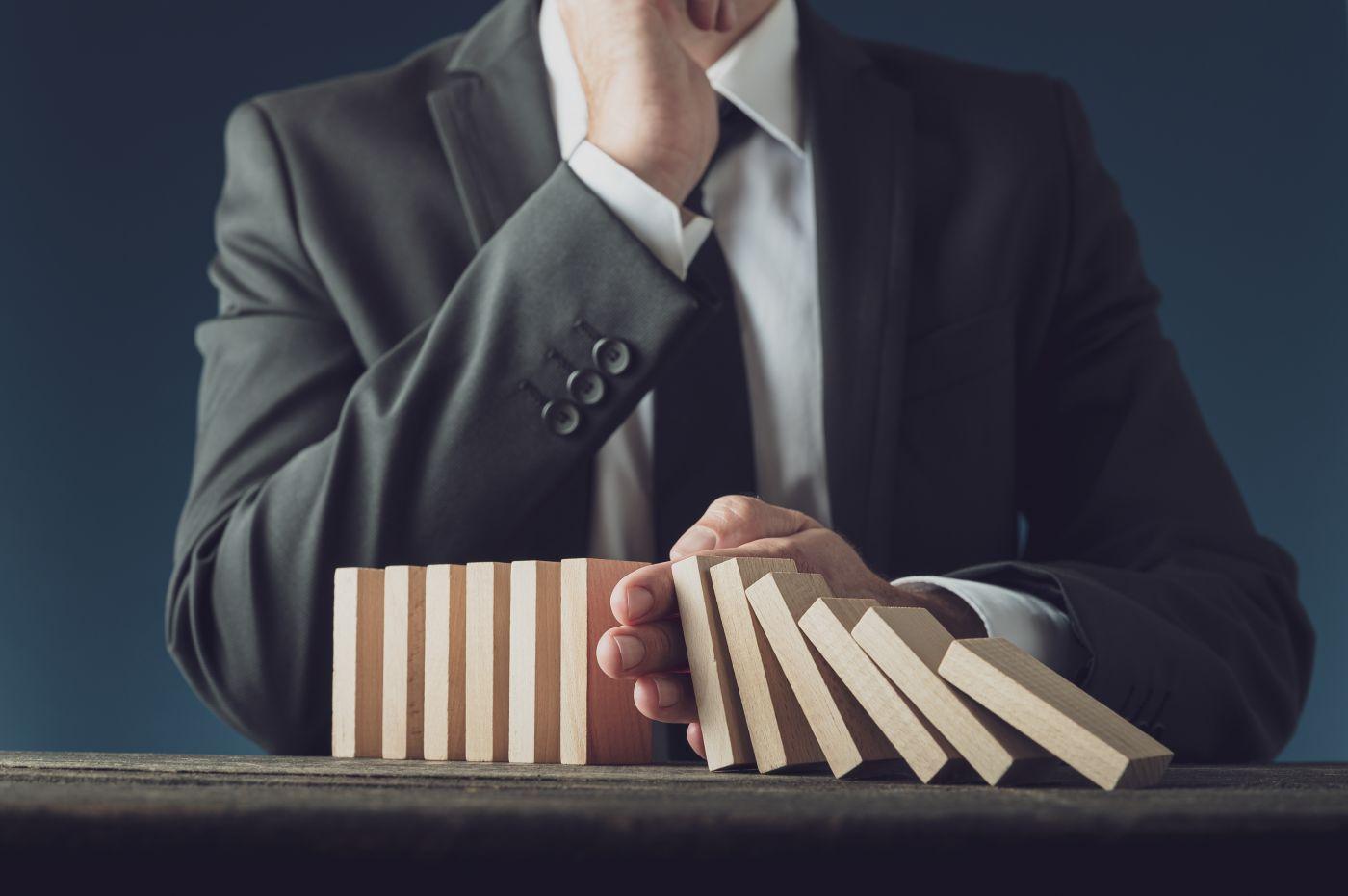 Cómo manejar las finanzas de tu empresa durante y después de la pandemia