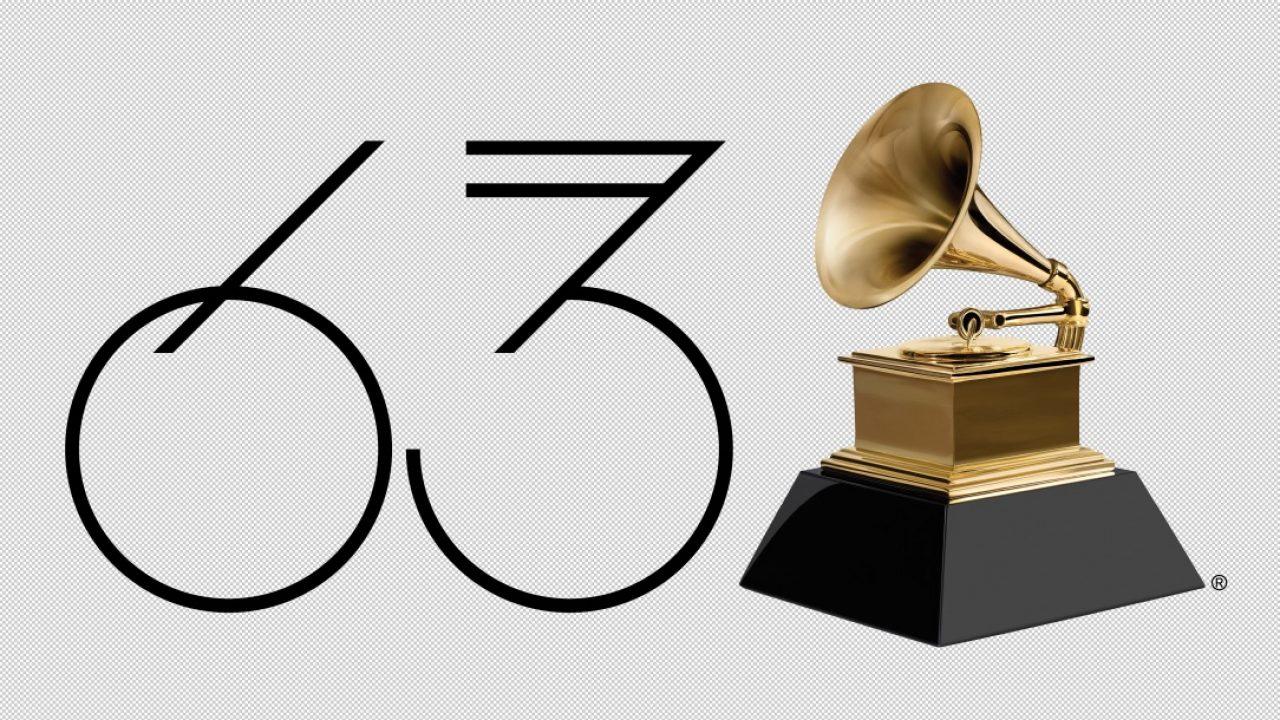 Ganadores De Los Premios Grammy 2021 Update México