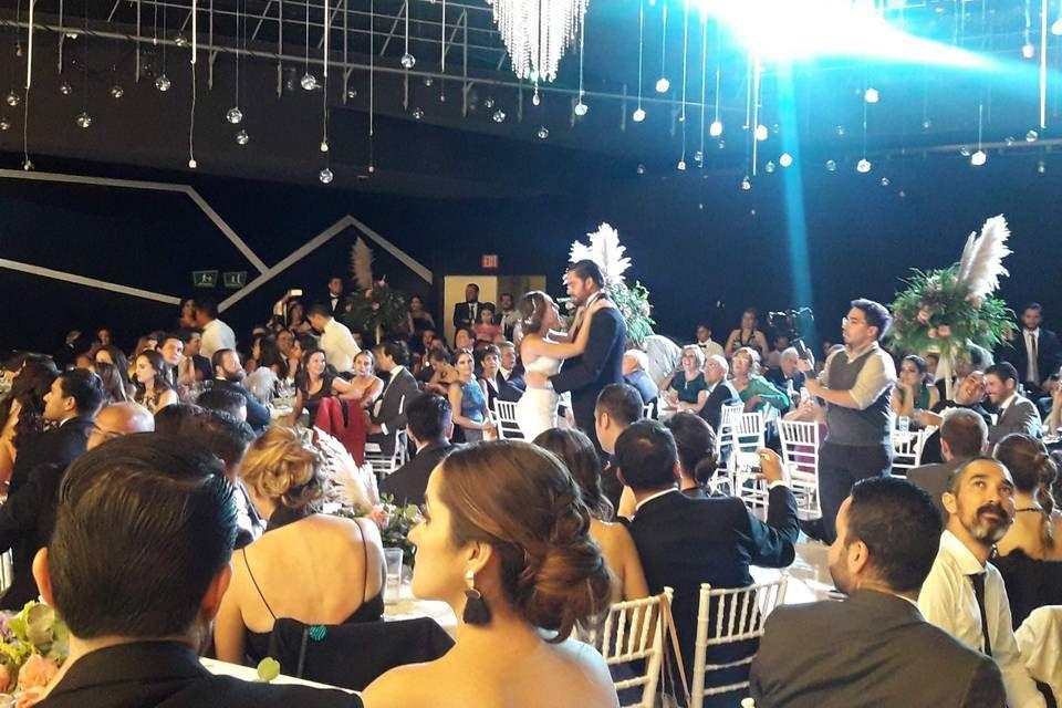 Eventos Sociales Querétaro